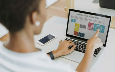 La digitalisation des entreprises