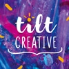 TILT Créative